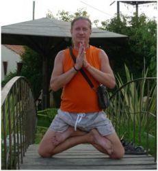 yoga-au